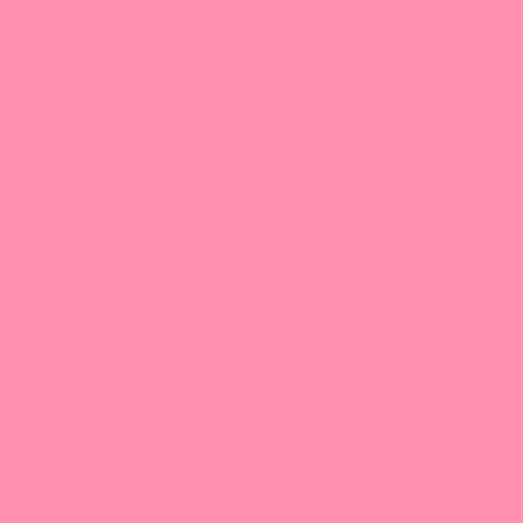 pink gegen randale farbimpulse. Black Bedroom Furniture Sets. Home Design Ideas