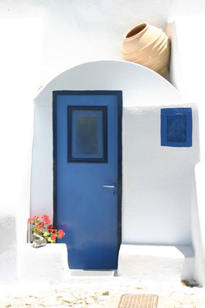 blau ohne wirkung farbimpulse. Black Bedroom Furniture Sets. Home Design Ideas
