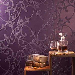 zur ck in die klassik und zur gem tlichkeit farbimpulse. Black Bedroom Furniture Sets. Home Design Ideas