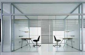 Warum Grau als Büro- und Businessfarbe so beliebt ist: Farbimpulse