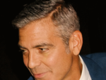George Clooney, Foto: Ed Van-West Garcia